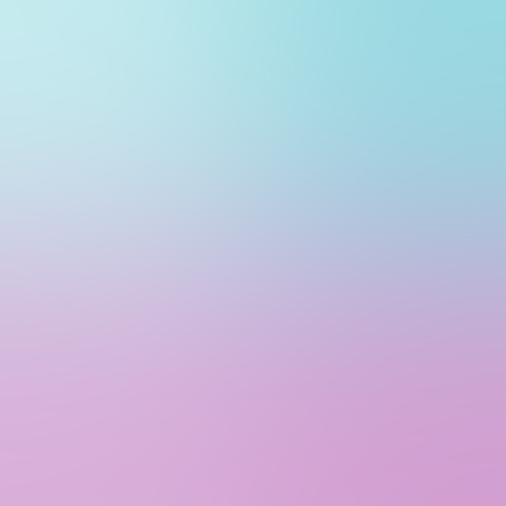 android-wallpaper-so11-white-purple-soft-pastel-blur-gradation-wallpaper