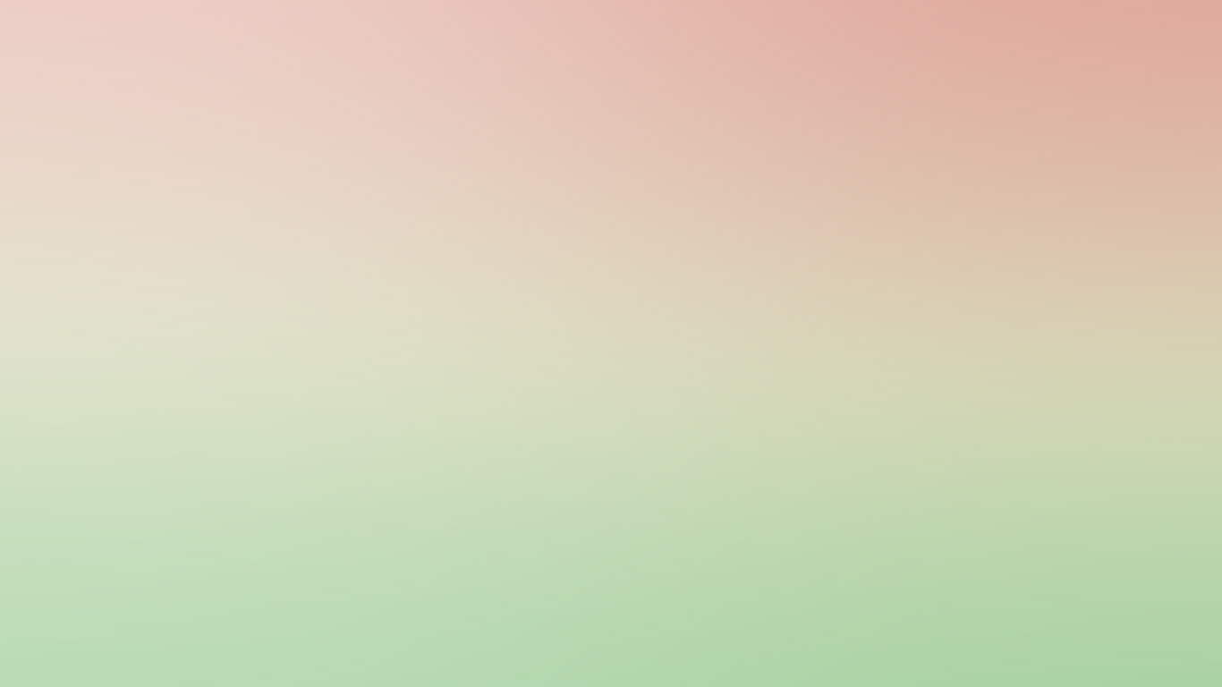 wallpaper-desktop-laptop-mac-macbook-so12-pastel-happy-blur-gradation