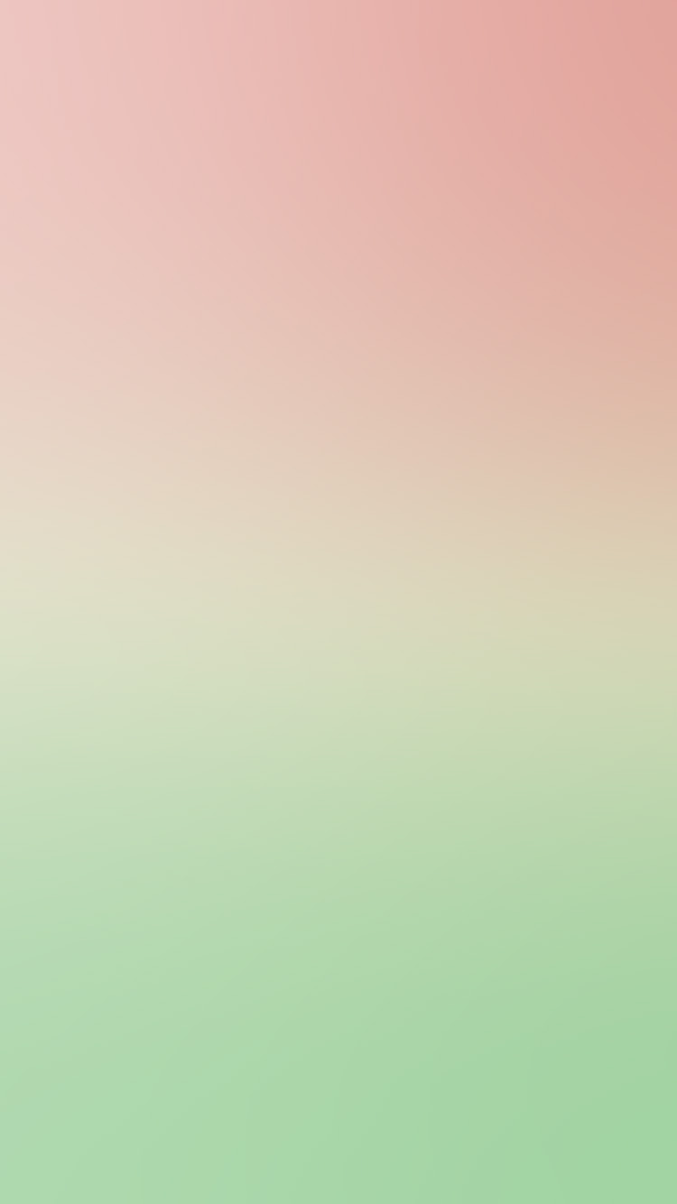Papers.co-iPhone5-iphone6-plus-wallpaper-so12-pastel-happy-blur-gradation