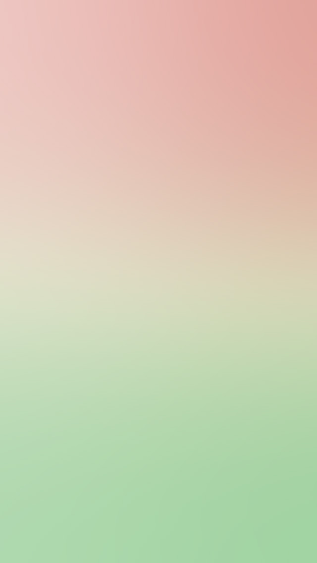 freeios8.com-iphone-4-5-6-plus-ipad-ios8-so12-pastel-happy-blur-gradation
