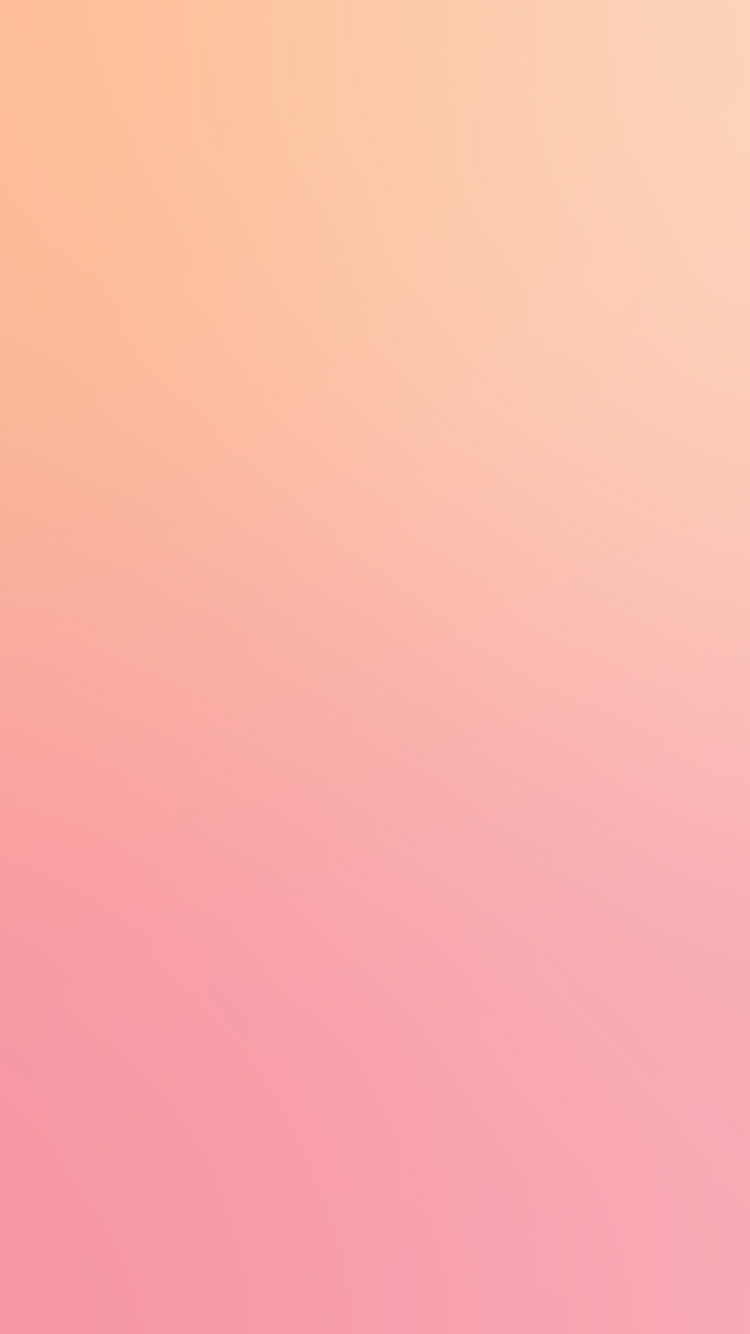 Papers.co-iPhone5-iphone6-plus-wallpaper-so13-pink-peach-soft-pastel-blur-gradation
