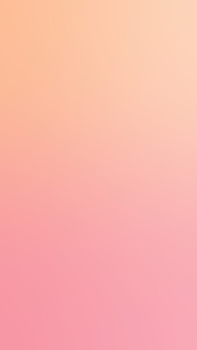freeios8.com-iphone-4-5-6-plus-ipad-ios8-so13-pink-peach-soft-pastel-blur-gradation