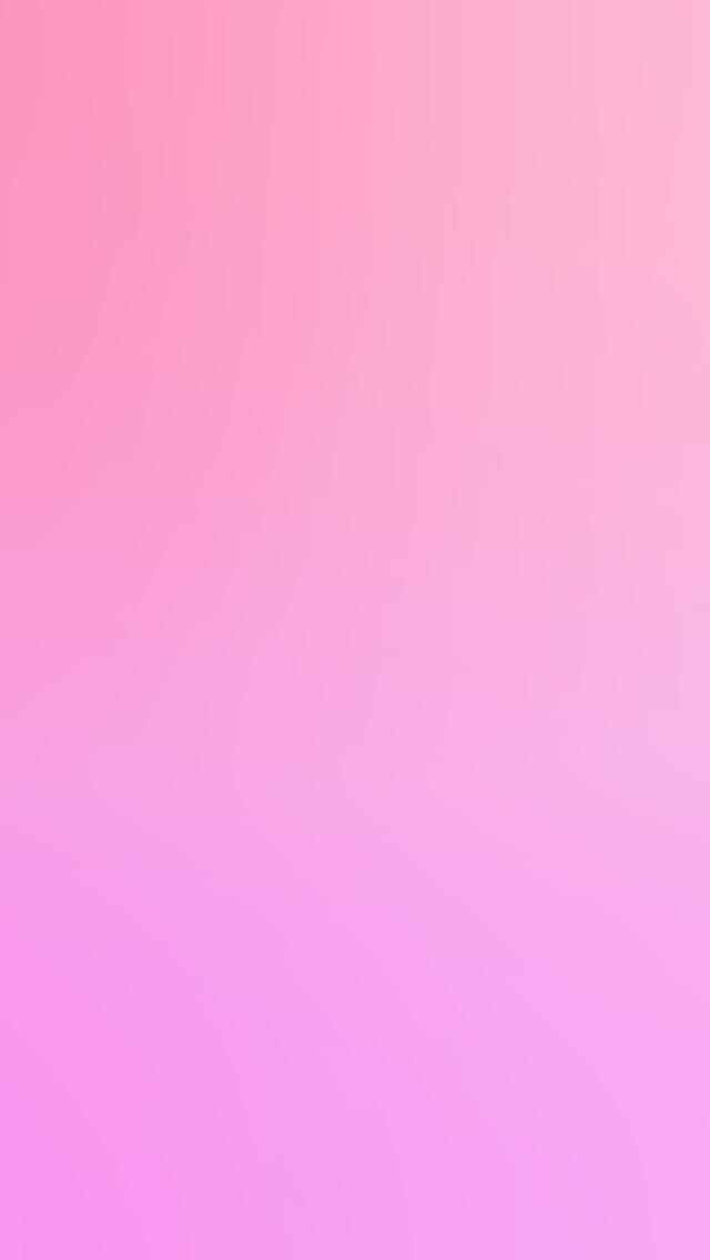 freeios8.com-iphone-4-5-6-plus-ipad-ios8-so14-purple-pink-pastel-soft-blur-gradation