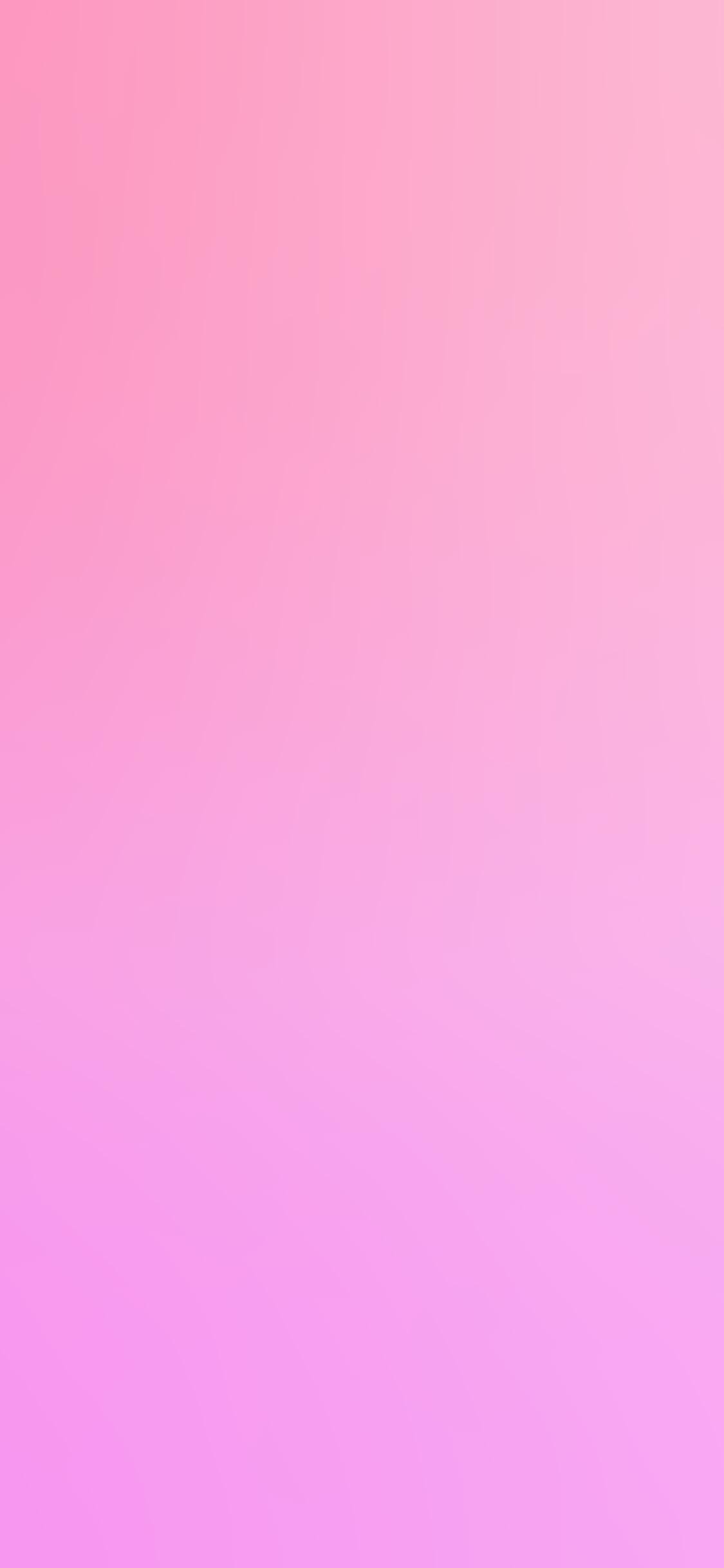 So14 Purple Pink Pastel Soft Blur Gradation Wallpaper