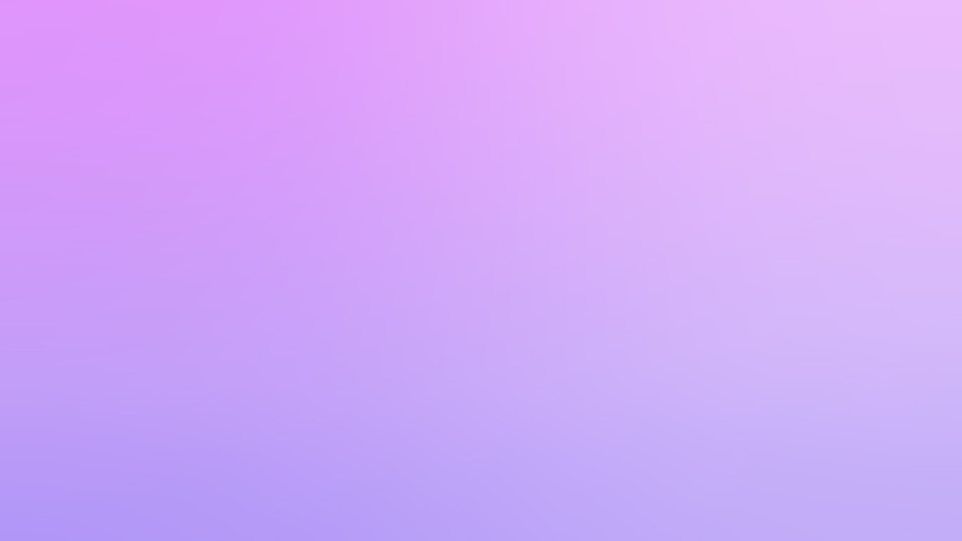 Pastel Purple Wallpaper Laptop
