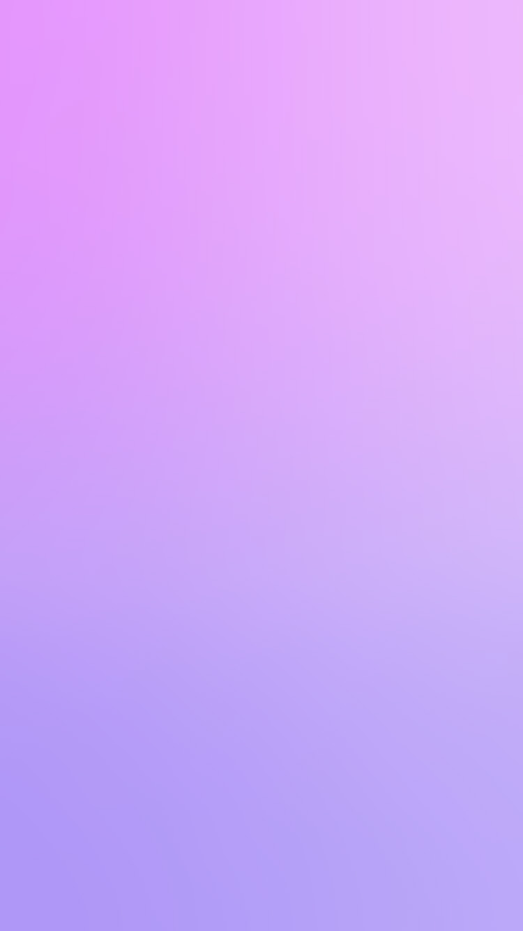iPhone7papers.com-Apple-iPhone7-iphone7plus-wallpaper-so15-purple-pastel-blur-gradation