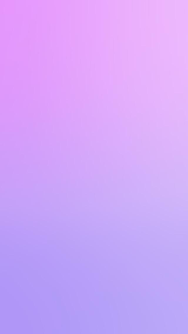 freeios8.com-iphone-4-5-6-plus-ipad-ios8-so15-purple-pastel-blur-gradation