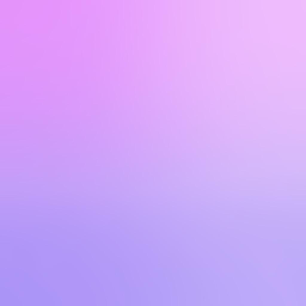 android-wallpaper-so15-purple-pastel-blur-gradation-wallpaper