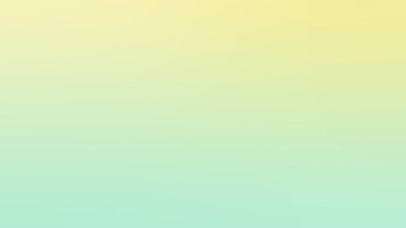 wallpaper-desktop-laptop-mac-macbook-so16-yellow-soft-pastel-blur-gradation