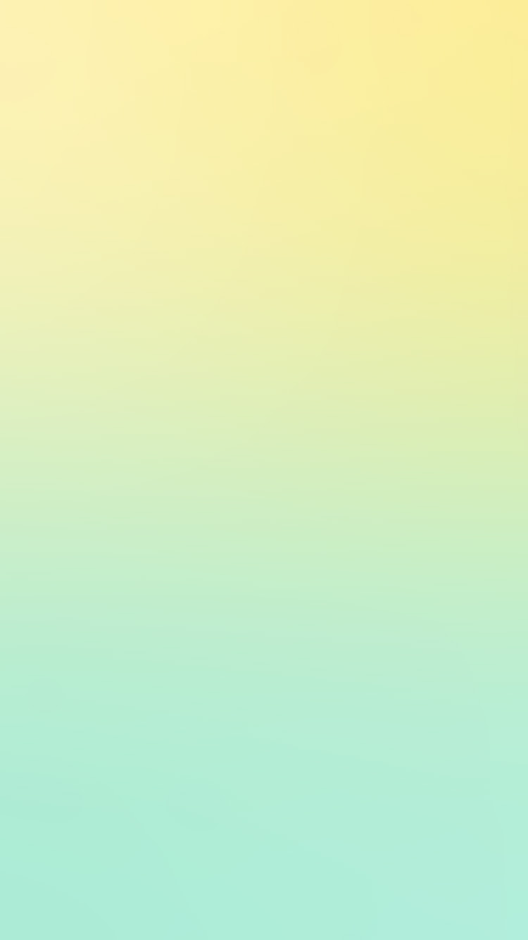 Papers.co-iPhone5-iphone6-plus-wallpaper-so16-yellow-soft-pastel-blur-gradation