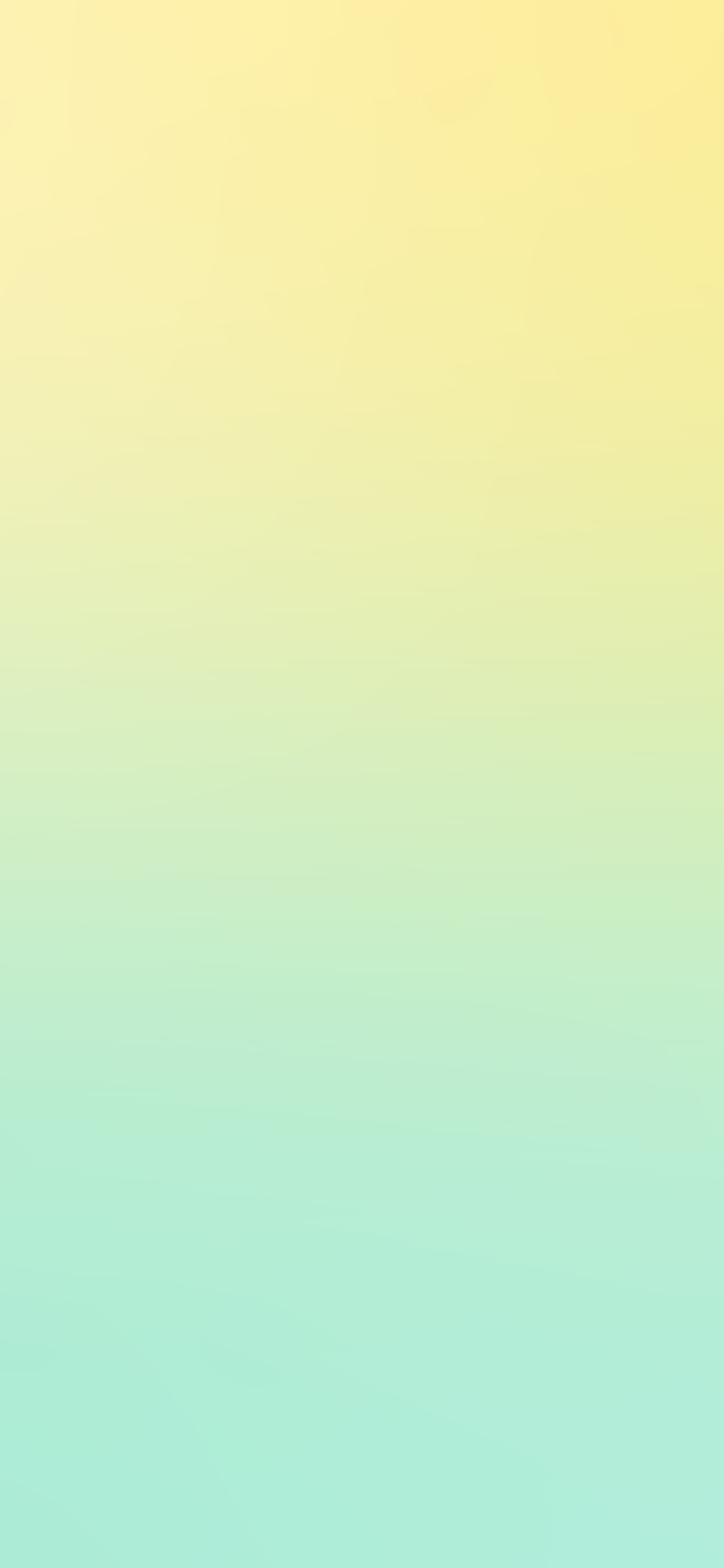 iPhonexpapers.com-Apple-iPhone-wallpaper-so16-yellow-soft-pastel-blur-gradation