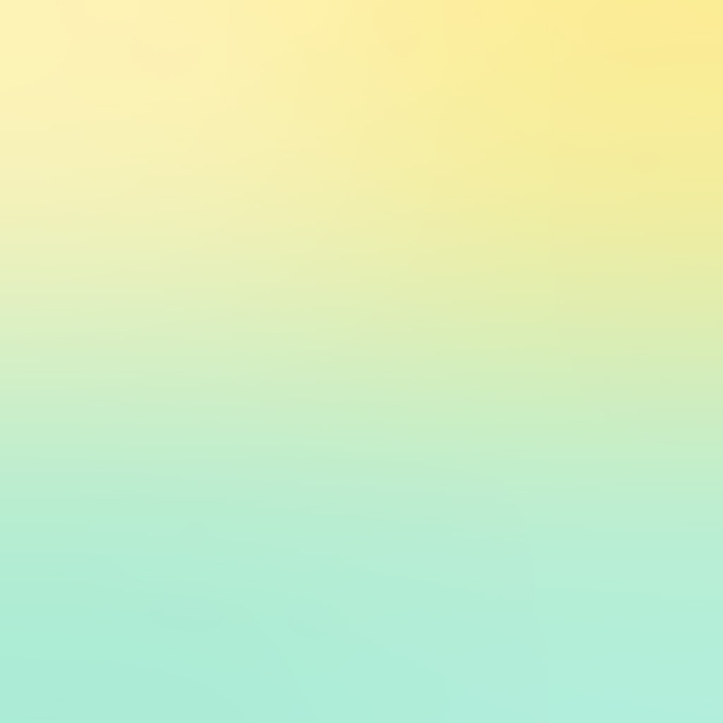android-wallpaper-so16-yellow-soft-pastel-blur-gradation-wallpaper