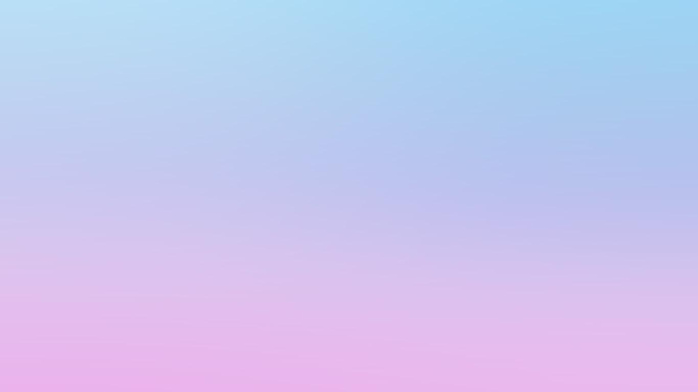 desktop-wallpaper-laptop-mac-macbook-air-so17-soft-air-blur-gradation-wallpaper