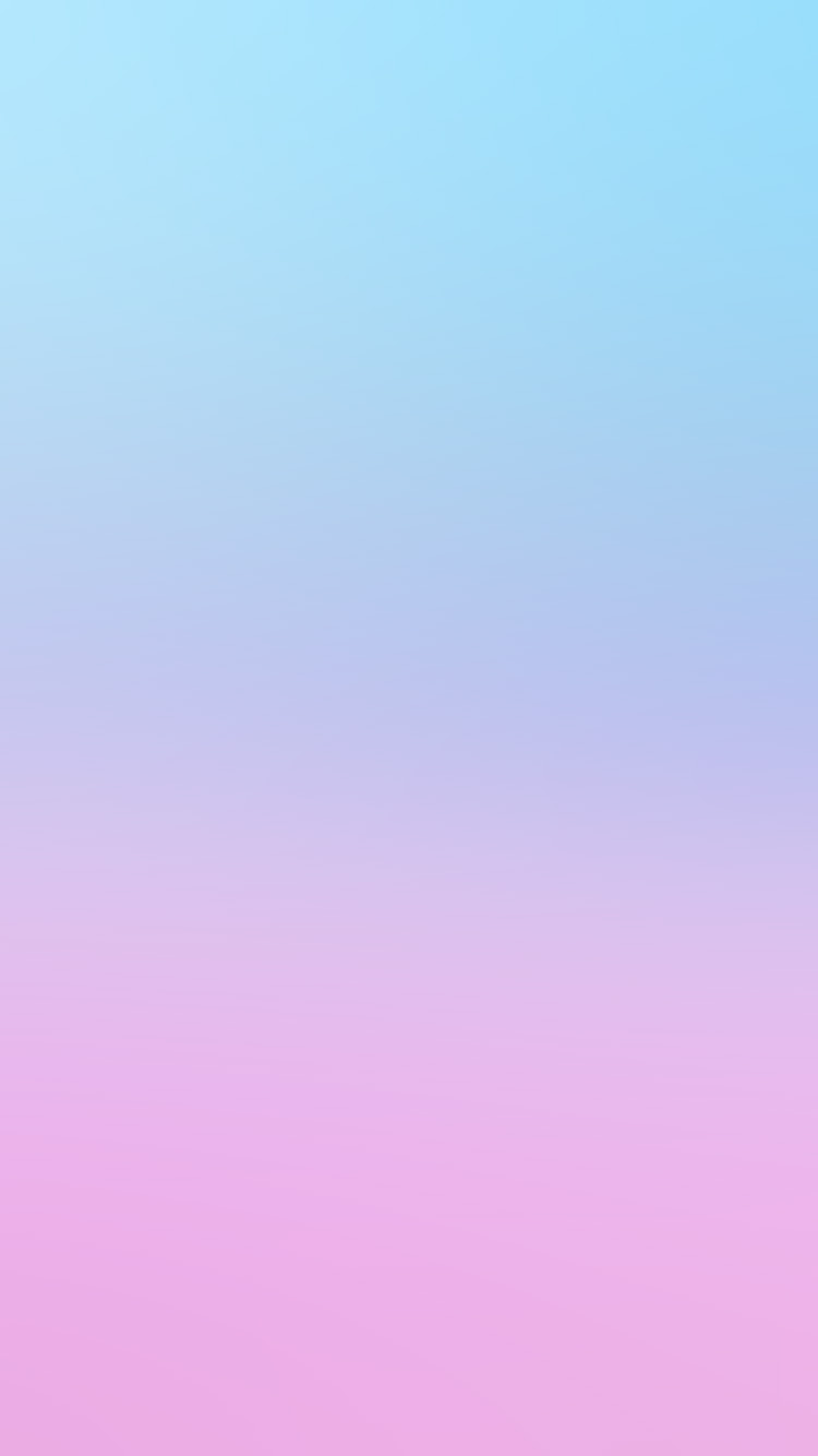iPhone6papers.co-Apple-iPhone-6-iphone6-plus-wallpaper-so17-soft-air-blur-gradation