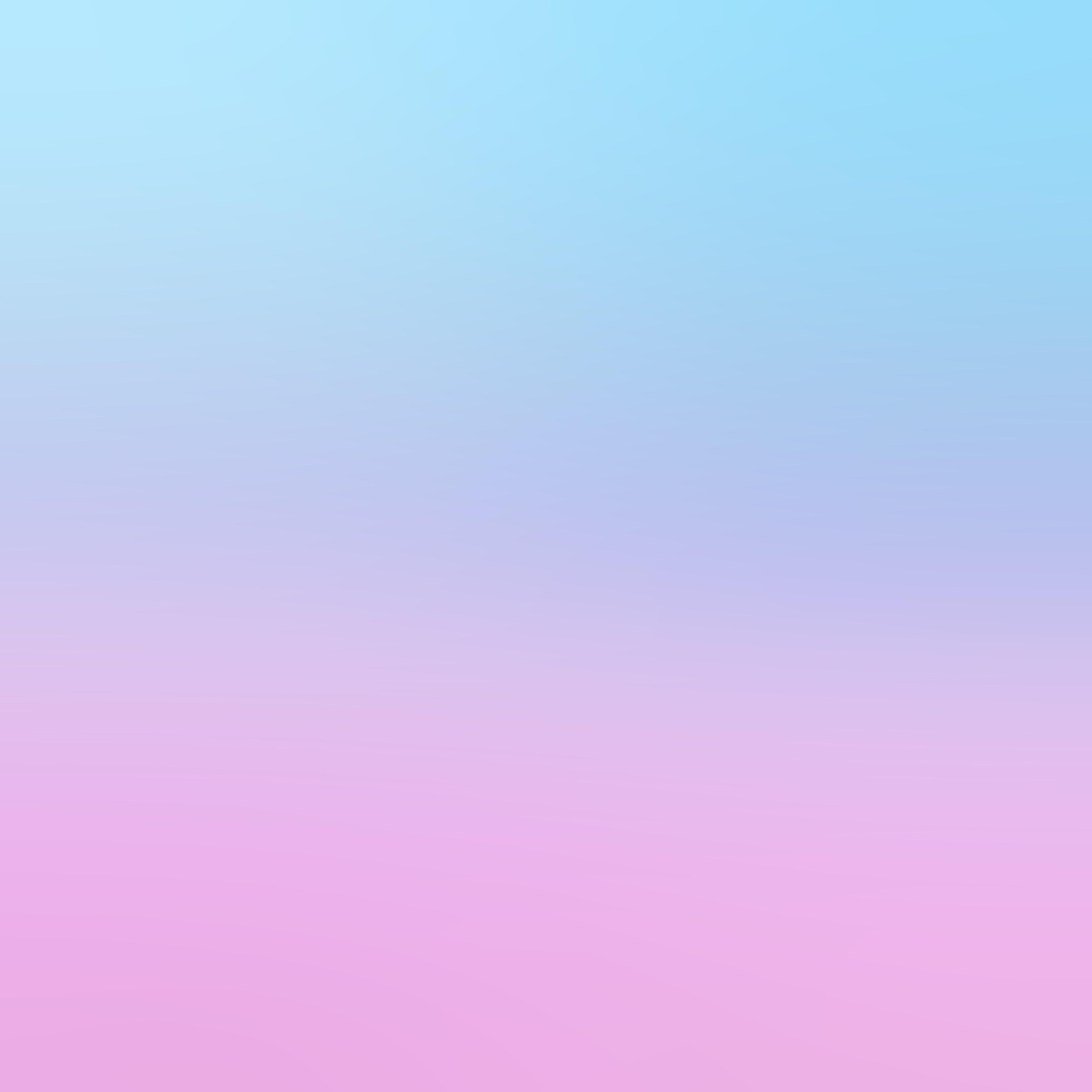 papers.co so17 soft air blur gradation 40 wallpaper