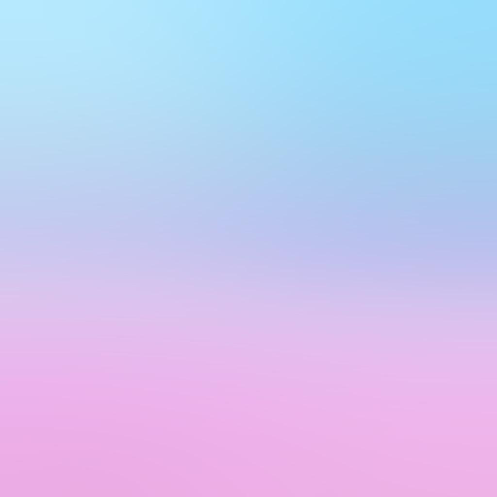 wallpaper-so17-soft-air-blur-gradation-wallpaper