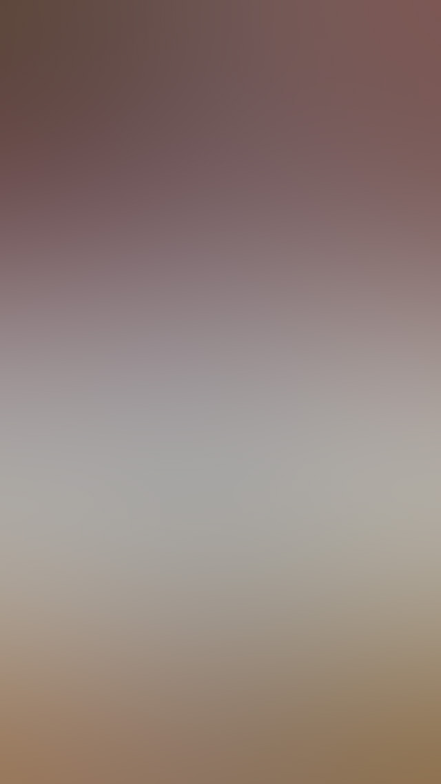 freeios8.com-iphone-4-5-6-plus-ipad-ios8-so18-light-earth-blur-gradation