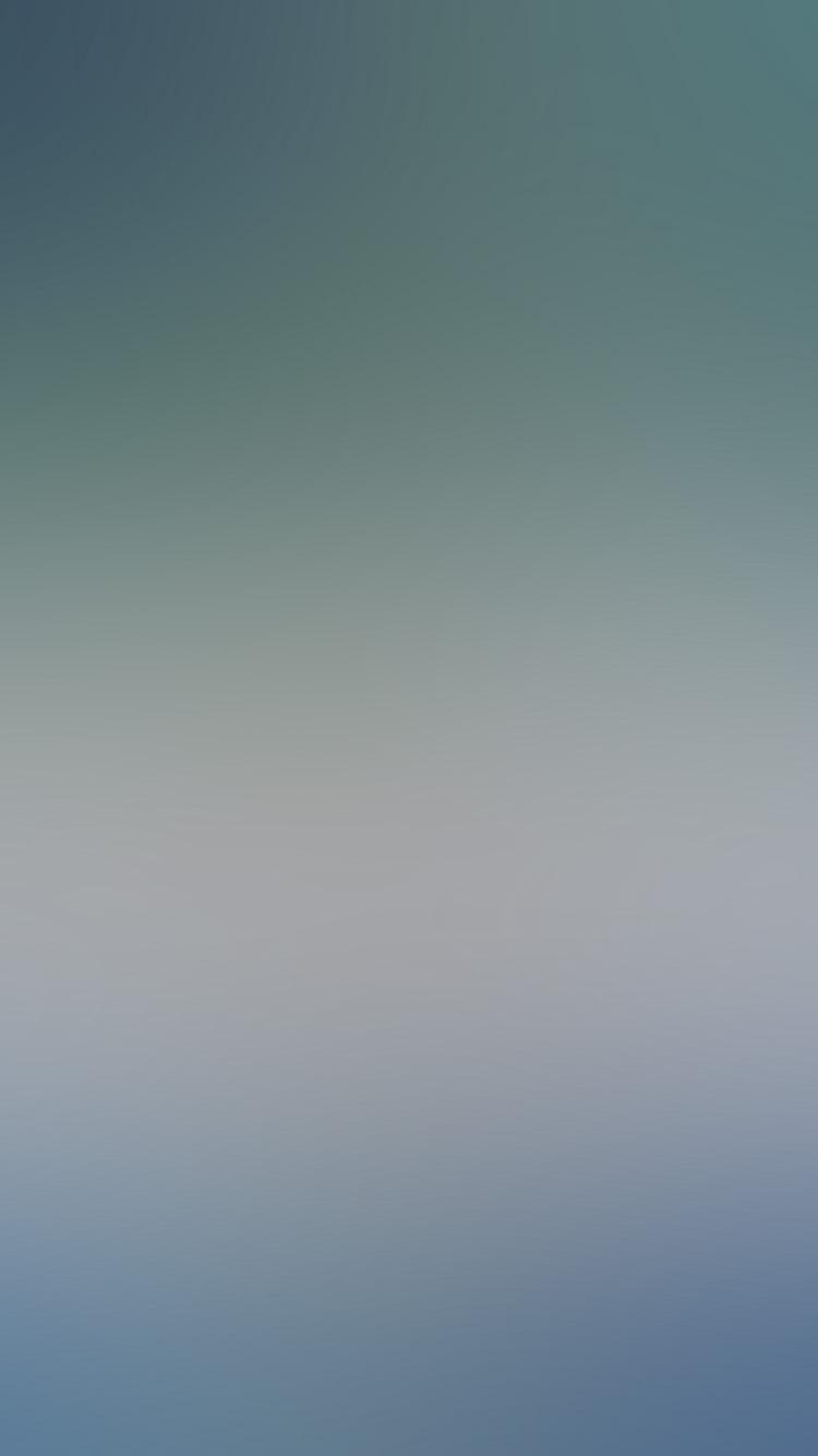 iPhone7papers.com-Apple-iPhone7-iphone7plus-wallpaper-so19-light-blue-blur-gradation