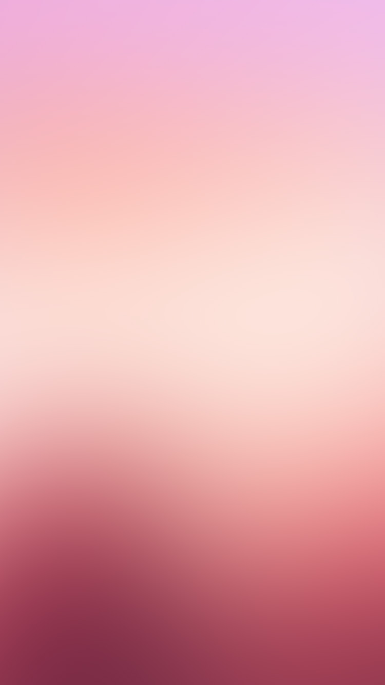 iPhone7papers.com-Apple-iPhone7-iphone7plus-wallpaper-so20-happy-glare-blur-gradation