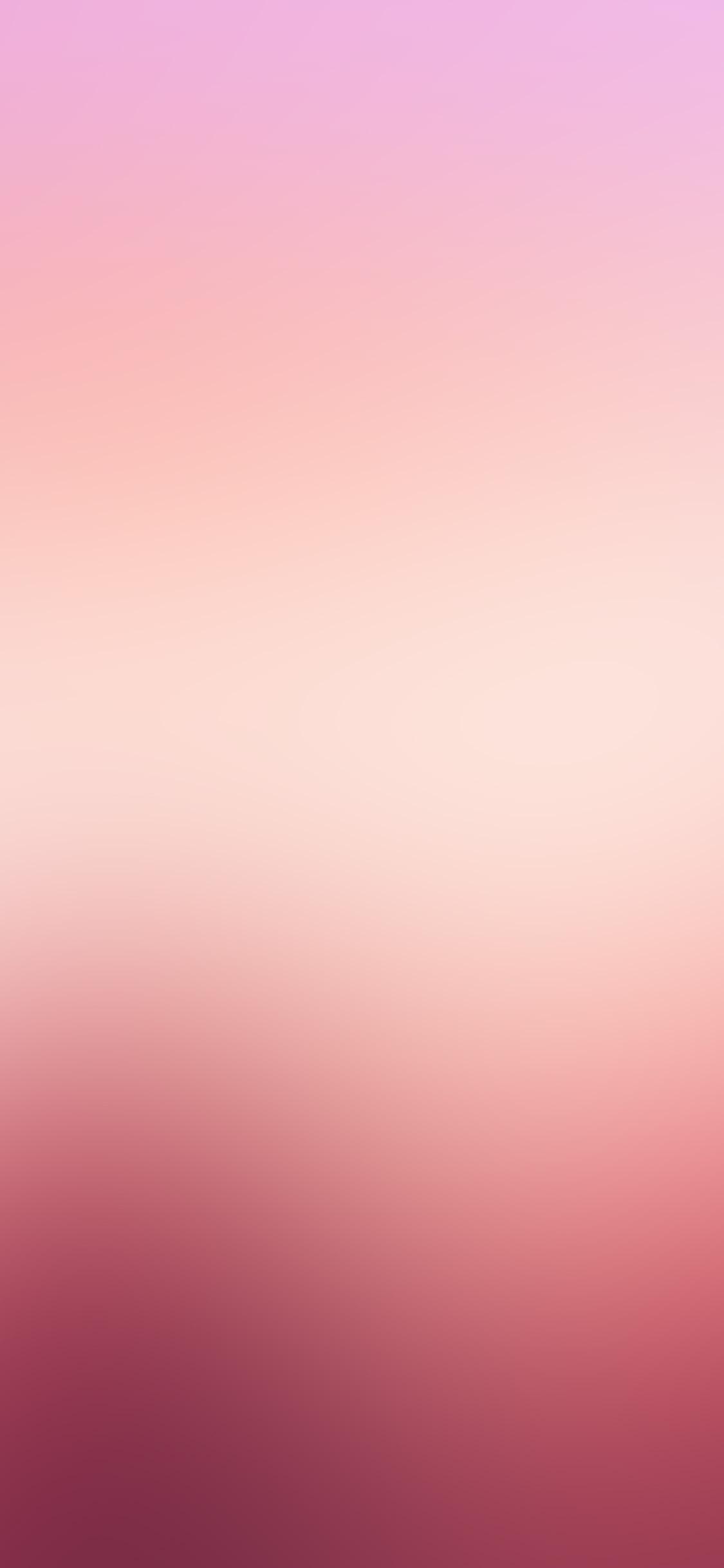 iPhonexpapers.com-Apple-iPhone-wallpaper-so20-happy-glare-blur-gradation