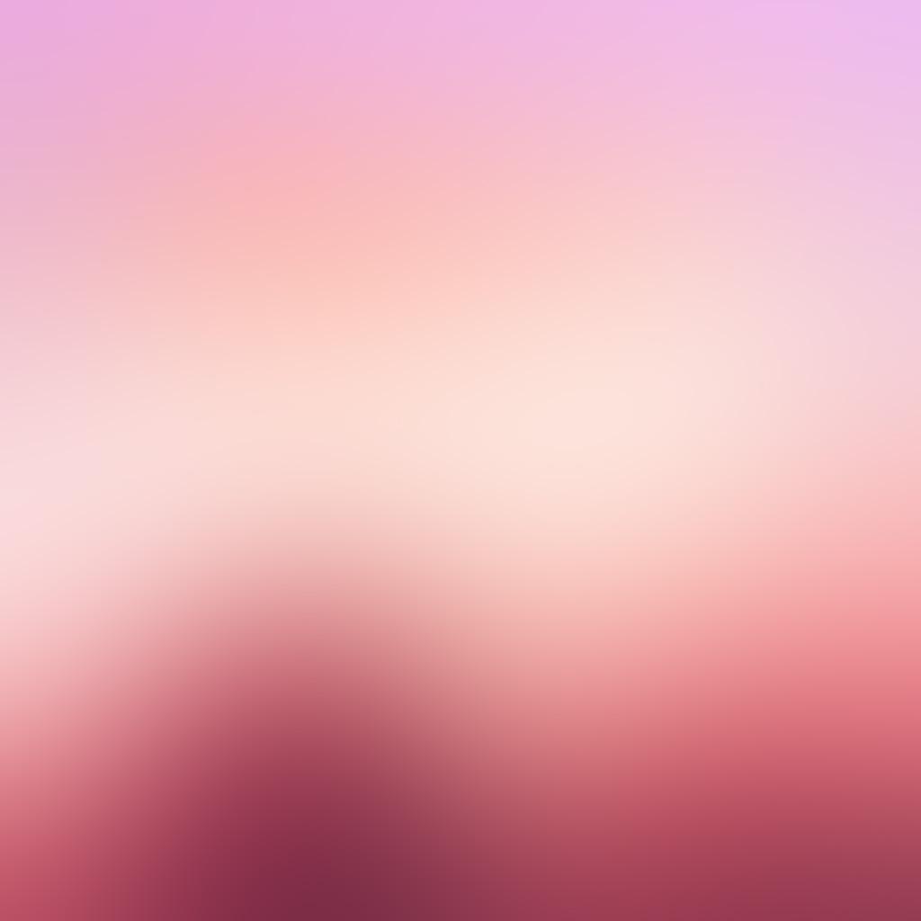 android-wallpaper-so20-happy-glare-blur-gradation-wallpaper