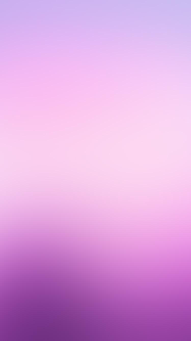iPhone7papers.com-Apple-iPhone7-iphone7plus-wallpaper-so21-blur-gradation-purple-sensation