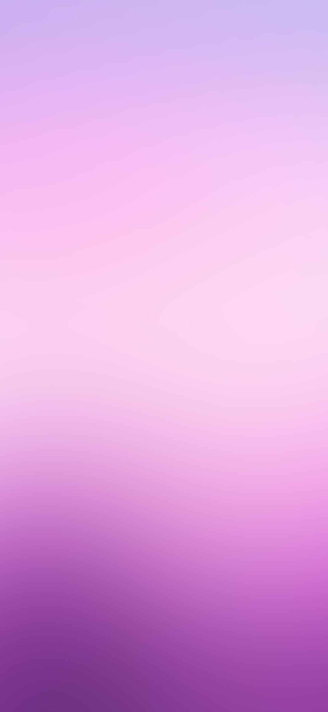 iPhonexpapers.com-Apple-iPhone-wallpaper-so21-blur-gradation-purple-sensation