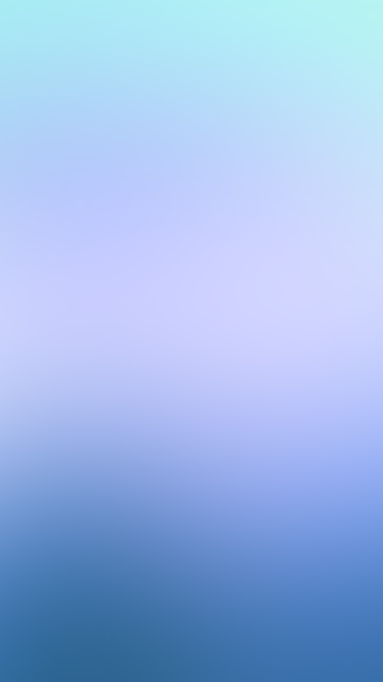 Papers.co-iPhone5-iphone6-plus-wallpaper-so22-blur-gradation-blue-morning