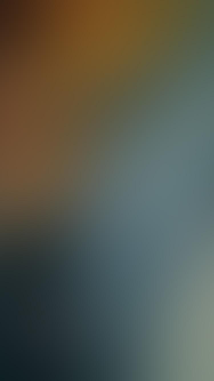 iPhone7papers.com-Apple-iPhone7-iphone7plus-wallpaper-so23-blur-gradation-premium