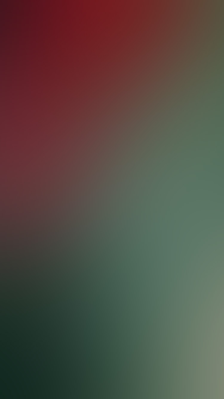 iPhone7papers.com-Apple-iPhone7-iphone7plus-wallpaper-so24-blur-gradation-red