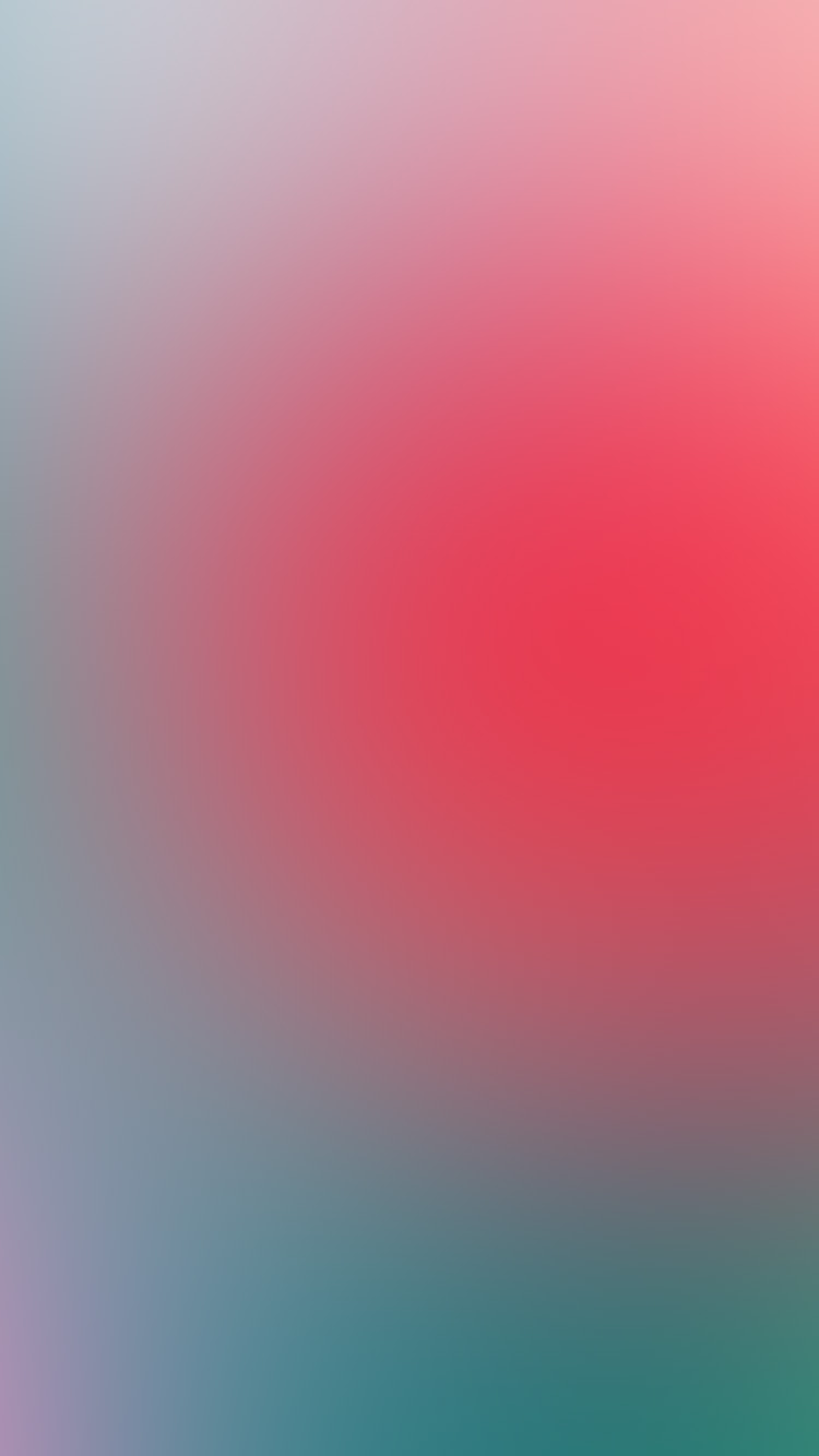 iPhonepapers.com-Apple-iPhone-wallpaper-so25-blur-gradation-christmas