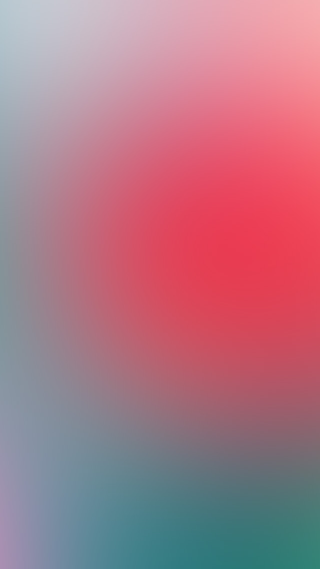 freeios8.com-iphone-4-5-6-plus-ipad-ios8-so25-blur-gradation-christmas