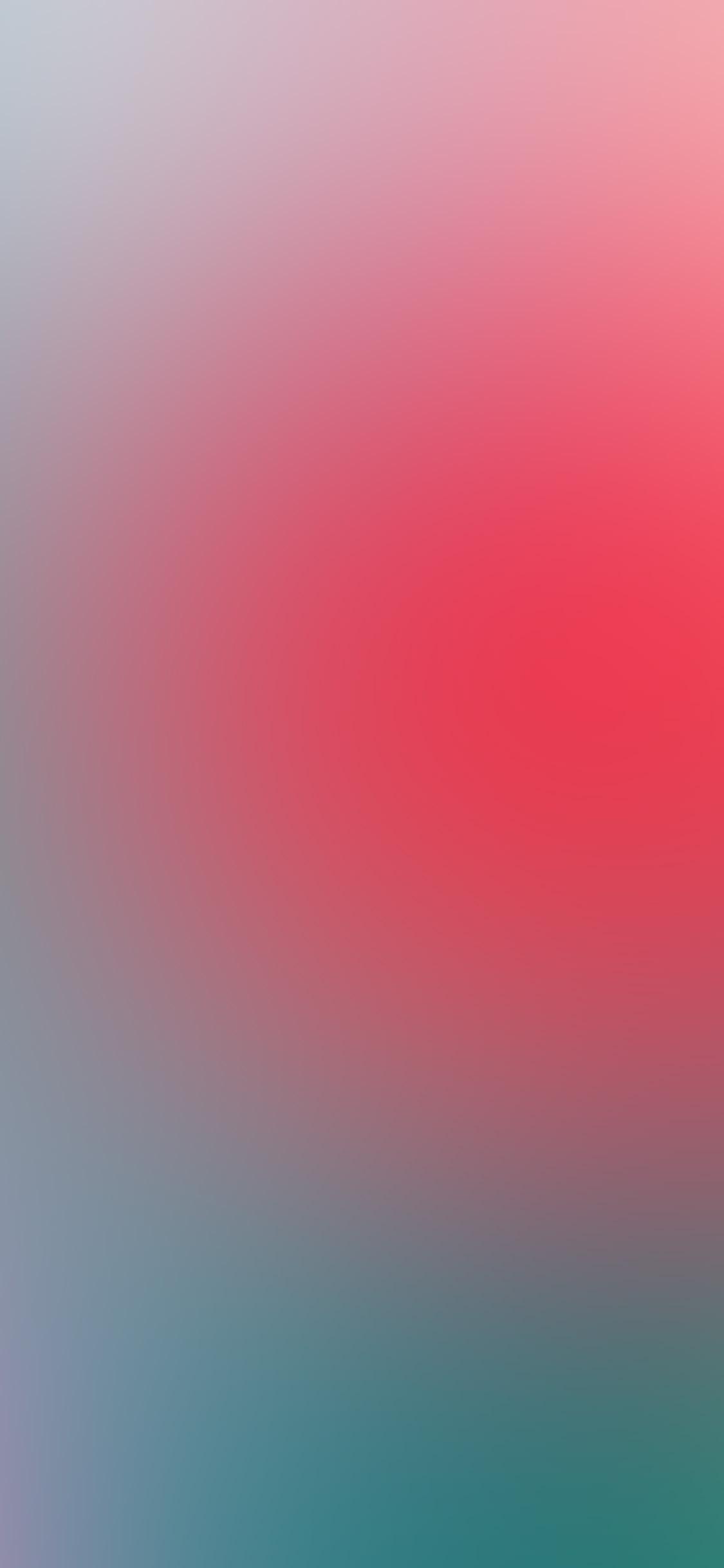 iPhonexpapers.com-Apple-iPhone-wallpaper-so25-blur-gradation-christmas