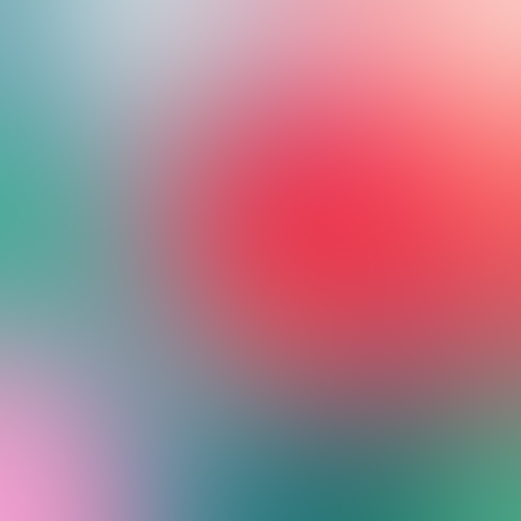 wallpaper-so25-blur-gradation-christmas-wallpaper