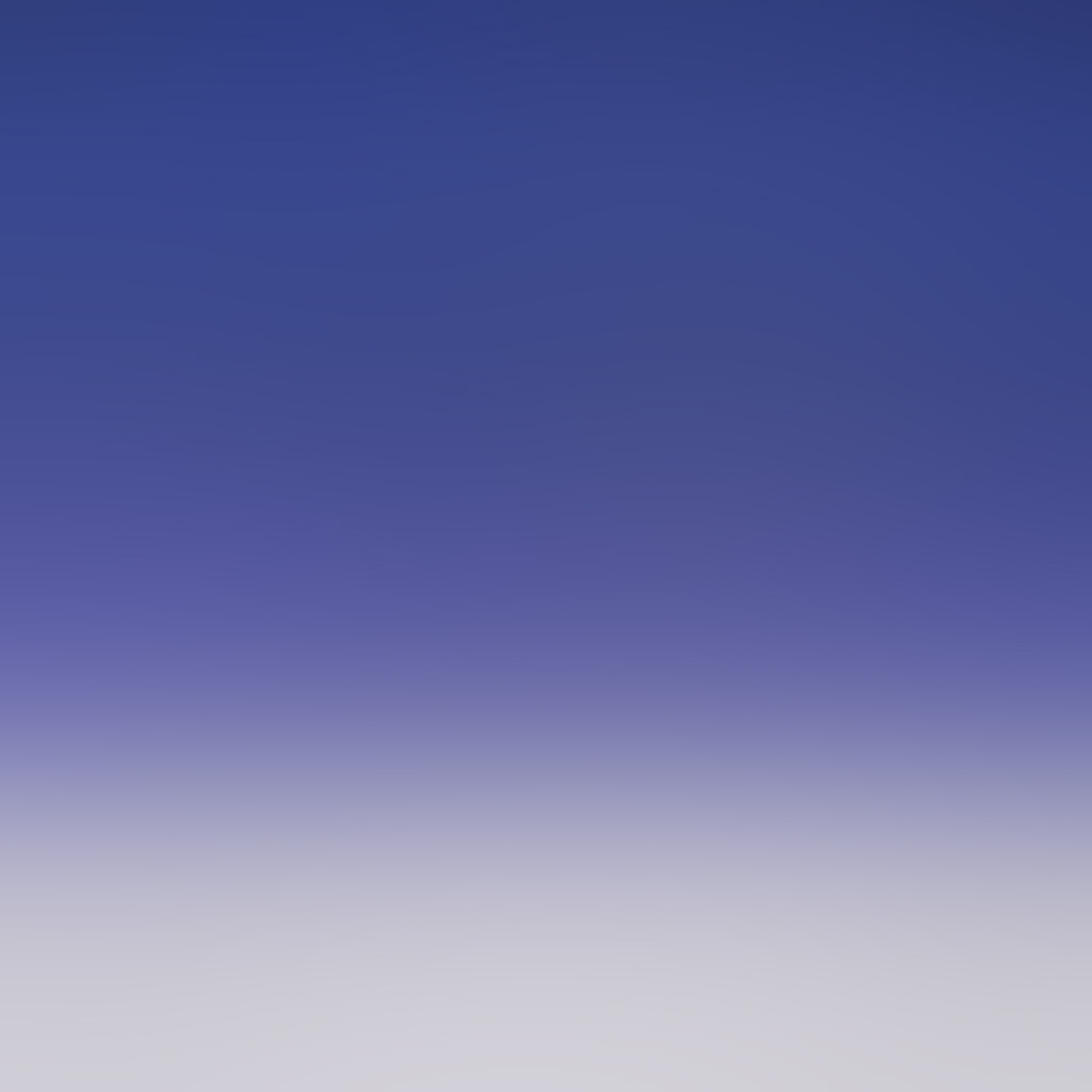 android-wallpaper-so26-blur-gradation-blue-line-wallpaper