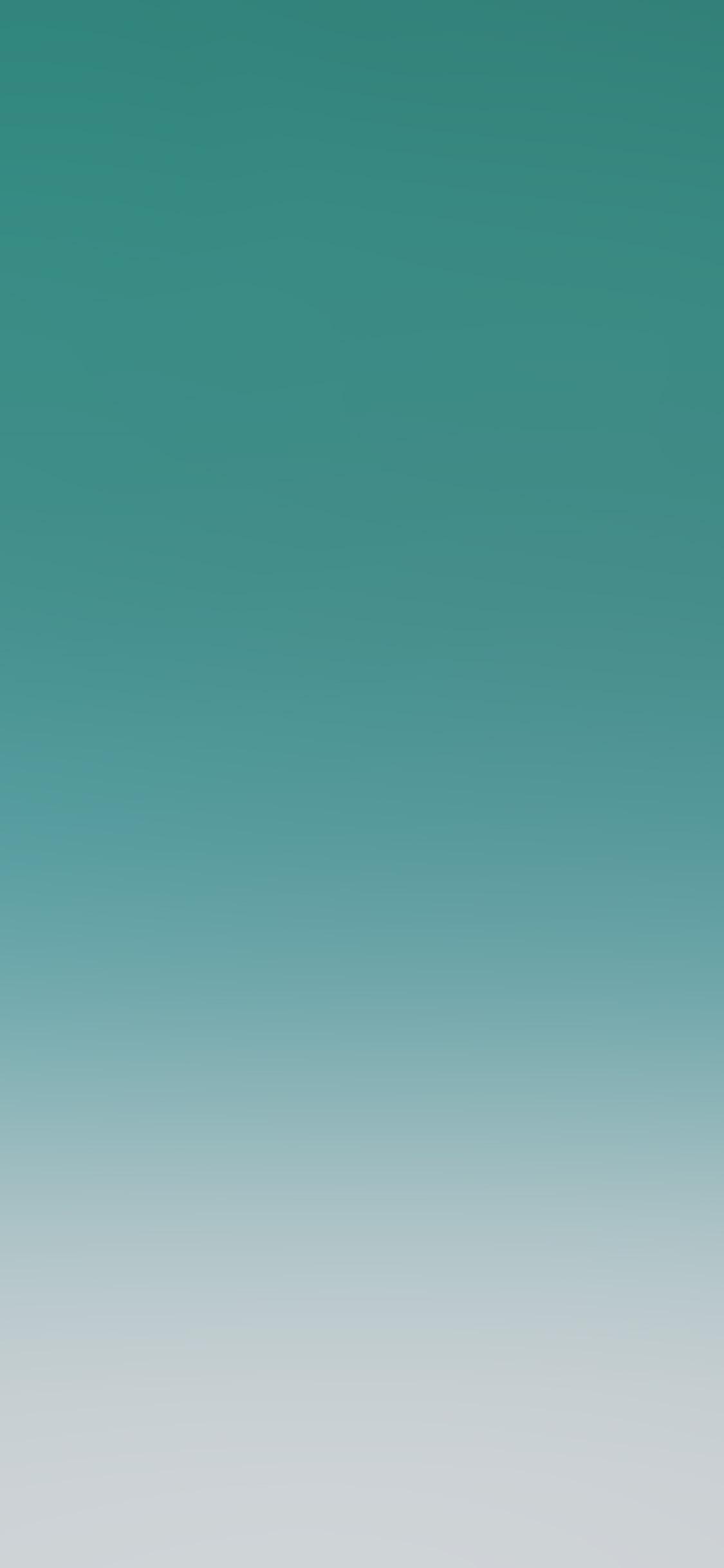 iPhonexpapers.com-Apple-iPhone-wallpaper-so27-blur-gradation-green
