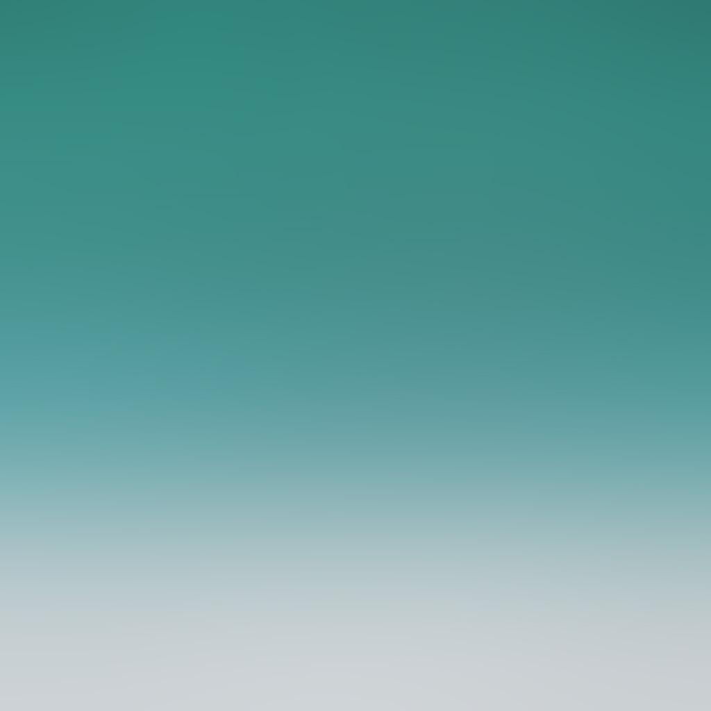 android-wallpaper-so27-blur-gradation-green-wallpaper