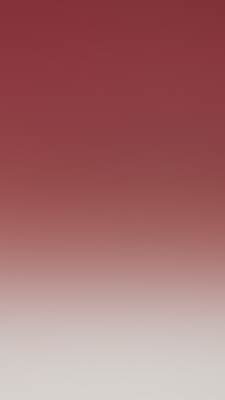 iPhone7papers.com-Apple-iPhone7-iphone7plus-wallpaper-so28-blur-gradation-red-soft