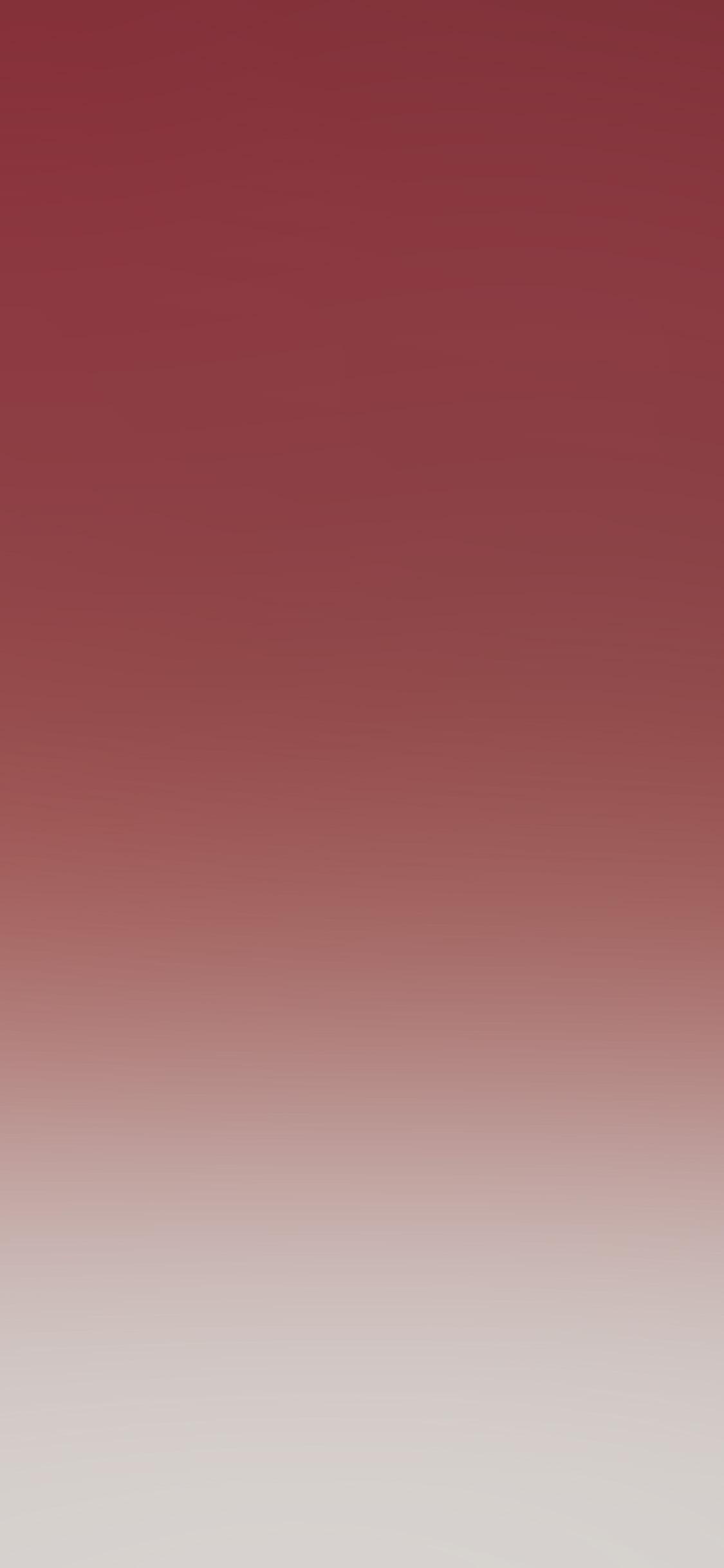 iPhonexpapers.com-Apple-iPhone-wallpaper-so28-blur-gradation-red-soft