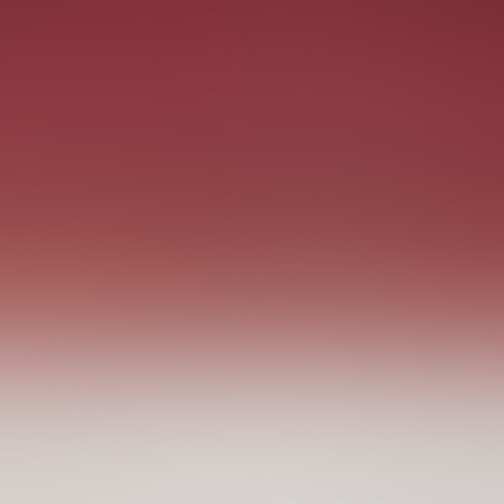 android-wallpaper-so28-blur-gradation-red-soft-wallpaper