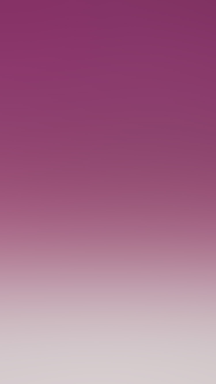 iPhone7papers.com-Apple-iPhone7-iphone7plus-wallpaper-so29-blur-gradation-purple-red