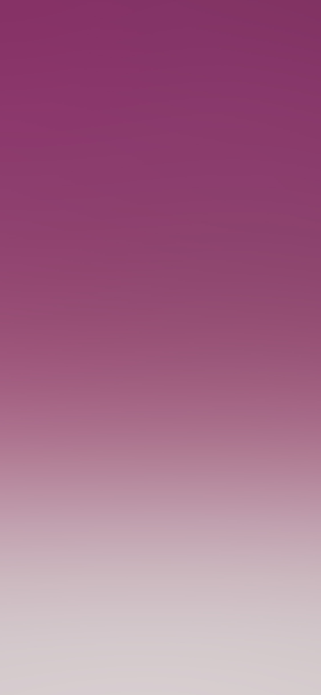 iPhonexpapers.com-Apple-iPhone-wallpaper-so29-blur-gradation-purple-red