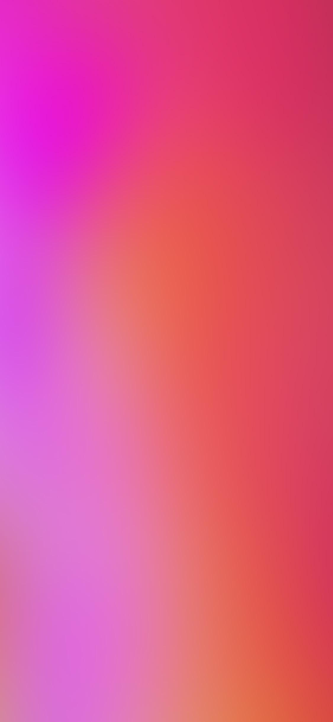 iPhonexpapers.com-Apple-iPhone-wallpaper-so30-blur-gradation-red-orange-hot