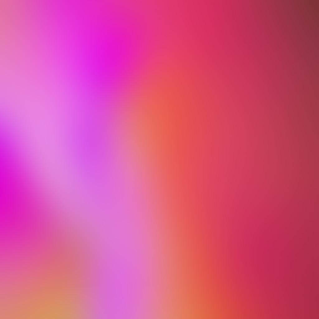 android-wallpaper-so30-blur-gradation-red-orange-hot-wallpaper