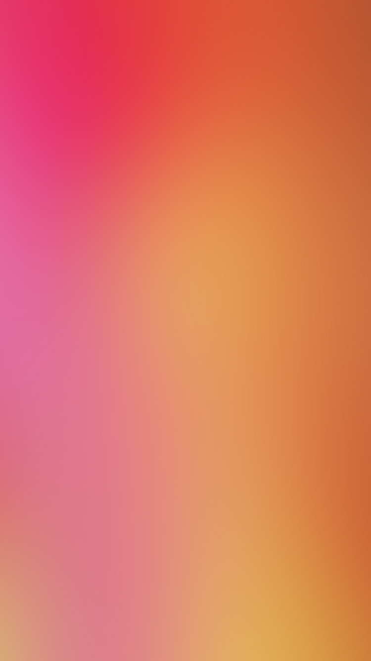 iPhone7papers.com-Apple-iPhone7-iphone7plus-wallpaper-so31-blur-gradation-hot