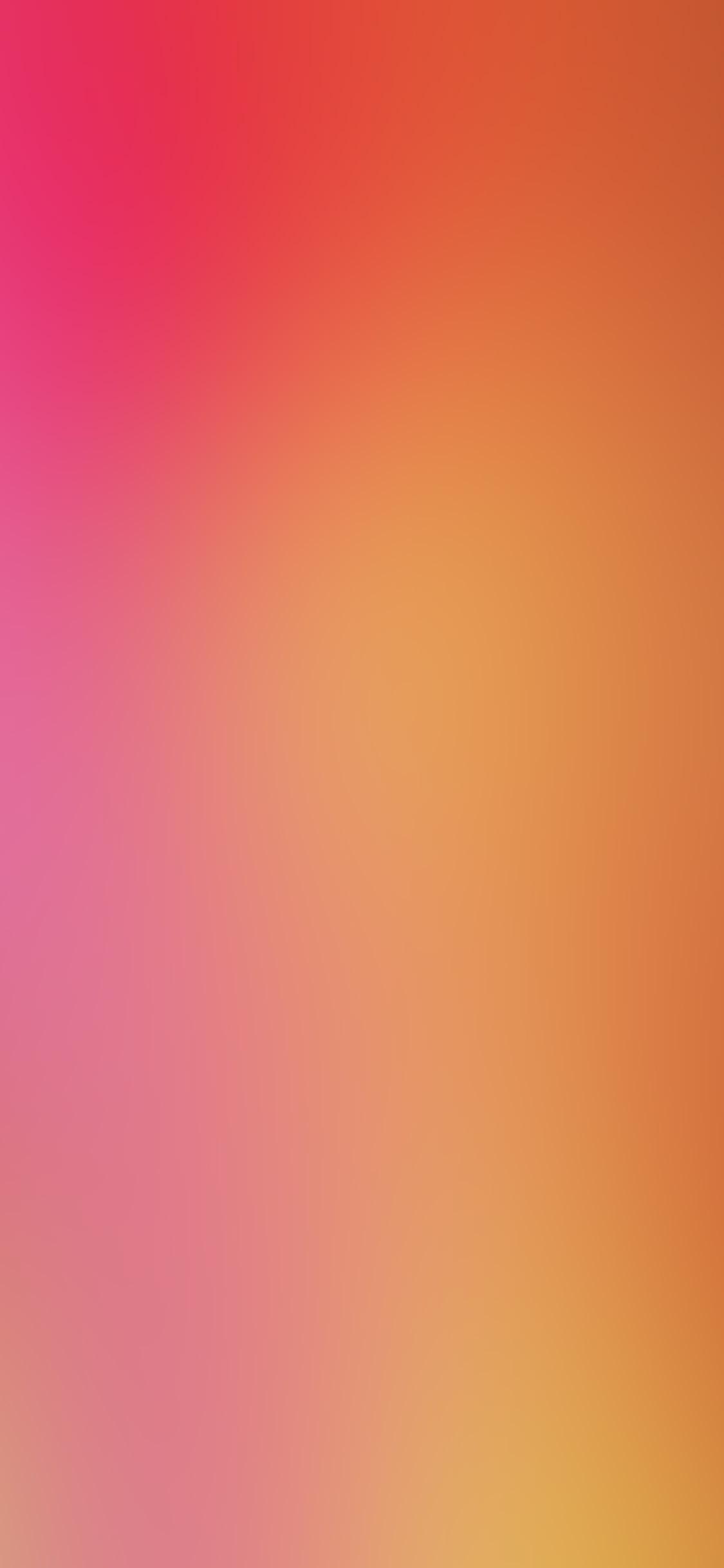 iPhonexpapers.com-Apple-iPhone-wallpaper-so31-blur-gradation-hot