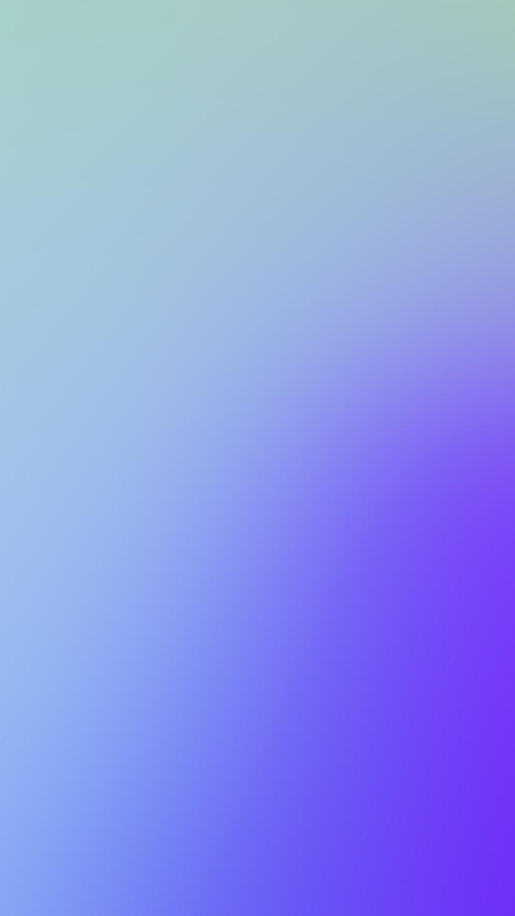 iPhone7papers.com-Apple-iPhone7-iphone7plus-wallpaper-so32-blur-gradation-blue-purple