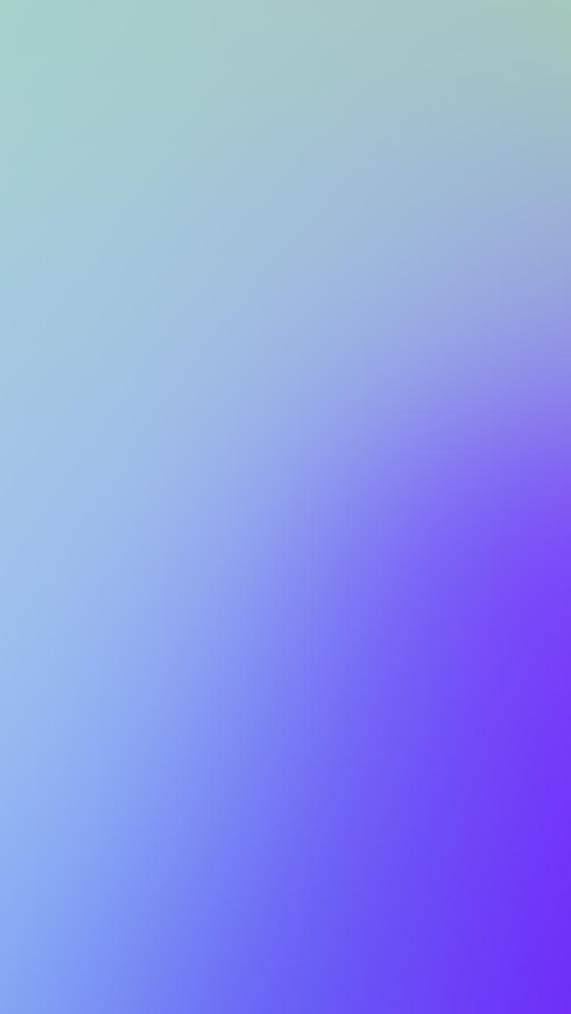 freeios8.com-iphone-4-5-6-plus-ipad-ios8-so32-blur-gradation-blue-purple