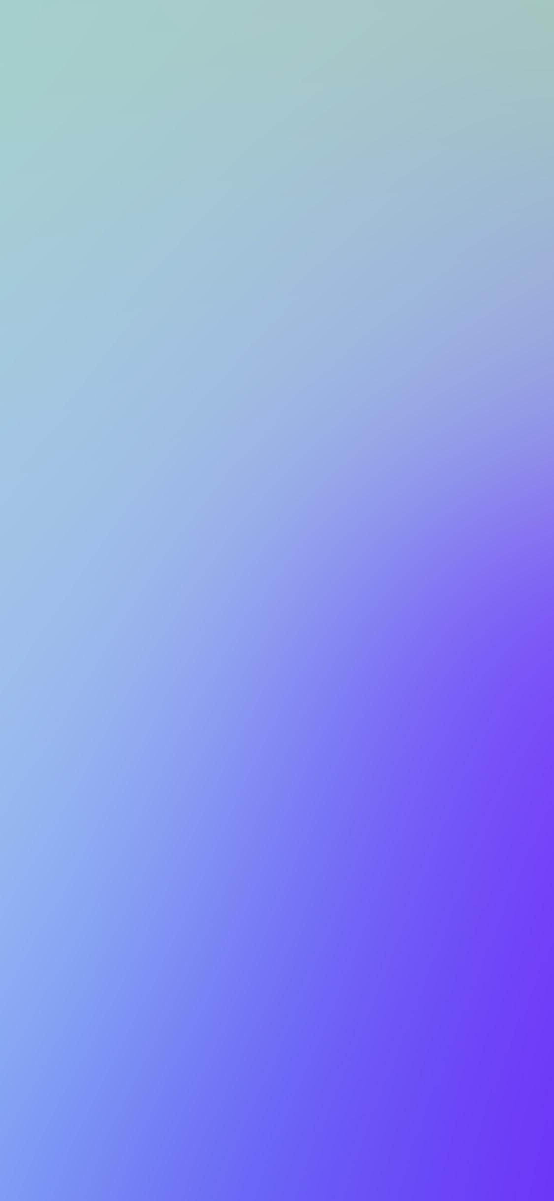 iPhonexpapers.com-Apple-iPhone-wallpaper-so32-blur-gradation-blue-purple