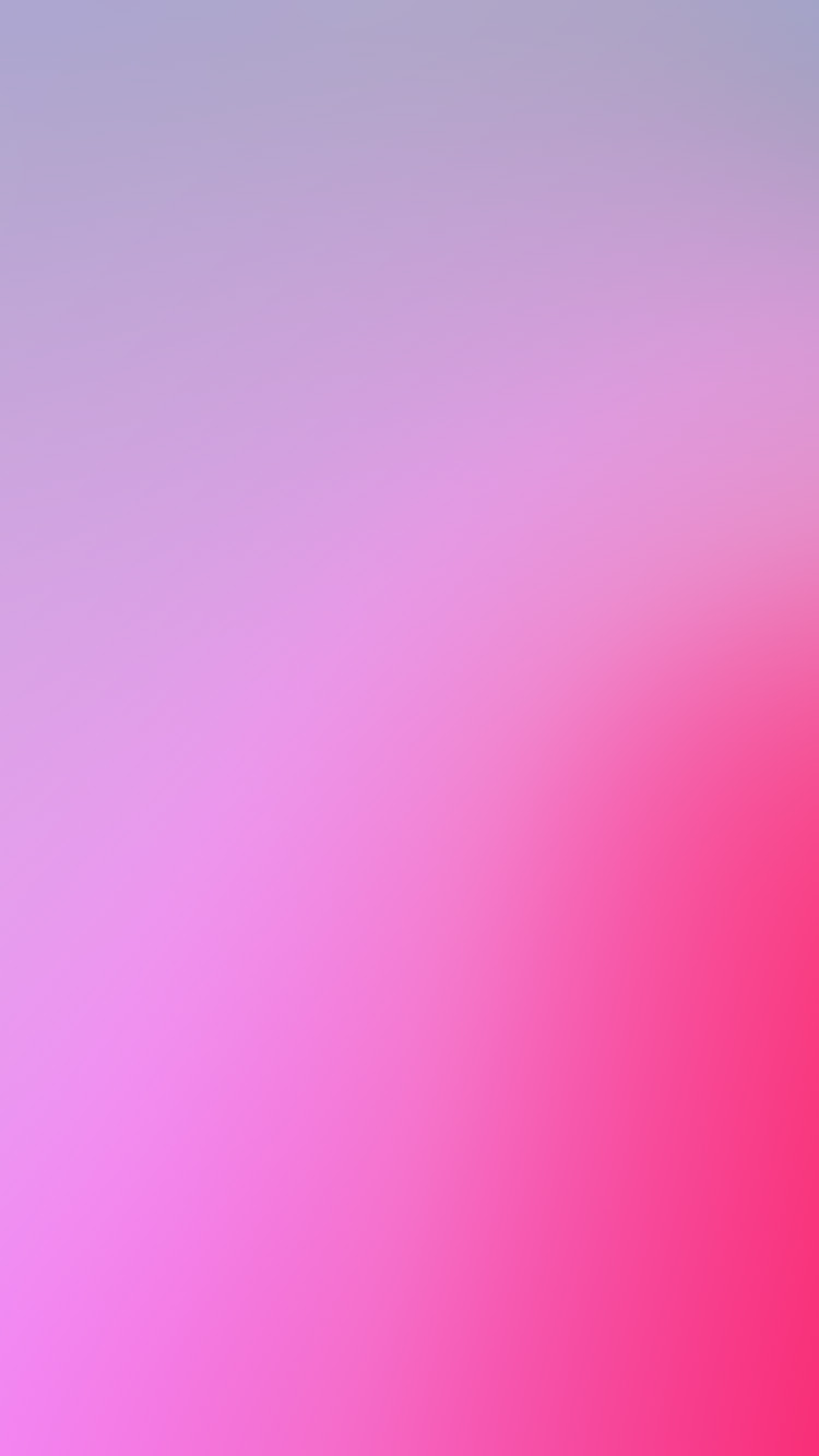 iPhone7papers.com-Apple-iPhone7-iphone7plus-wallpaper-so33-blur-gradation-red-cherry